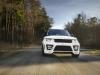 LUMMA Design Range Rover CLR RS, 2014, 05