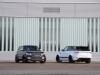 LUMMA Design Range Rover CLR RS, 2014, 06