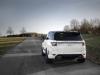 LUMMA Design Range Rover CLR RS, 2014, 07