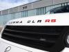 LUMMA Design Range Rover CLR RS, 2014, 08