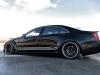 Prior Design Mercedes-Benz S-Class Black Edition V2, 2014, 07