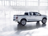 Ford Atlas Concept (2015)