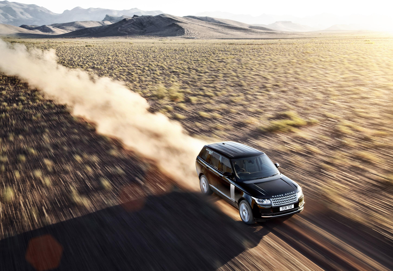 Audi песок дорога  № 2442034  скачать