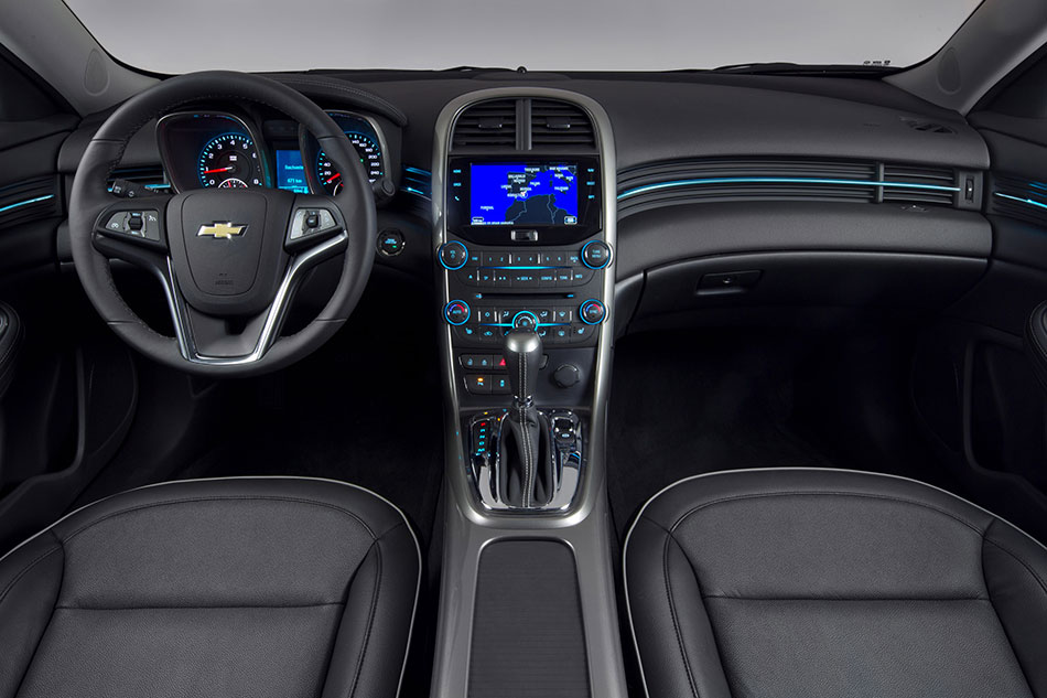 2016 Chevy Malibu For Sale >> 2013 Chevrolet Malibu - HD Pictures @ carsinvasion.com
