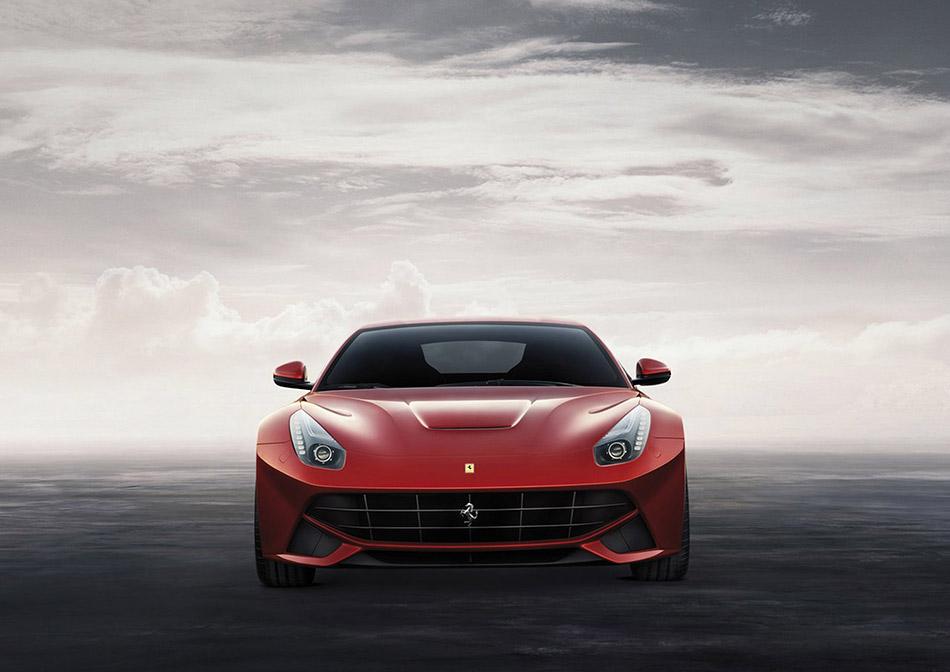 2013-Ferrari-F12-Berlinetta-Front