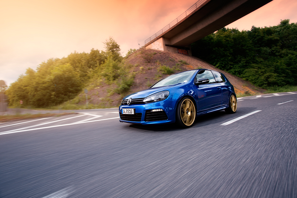 2013 Alpha N Volkswagen Golf 6 R Hd Pictures Carsinvasion Com