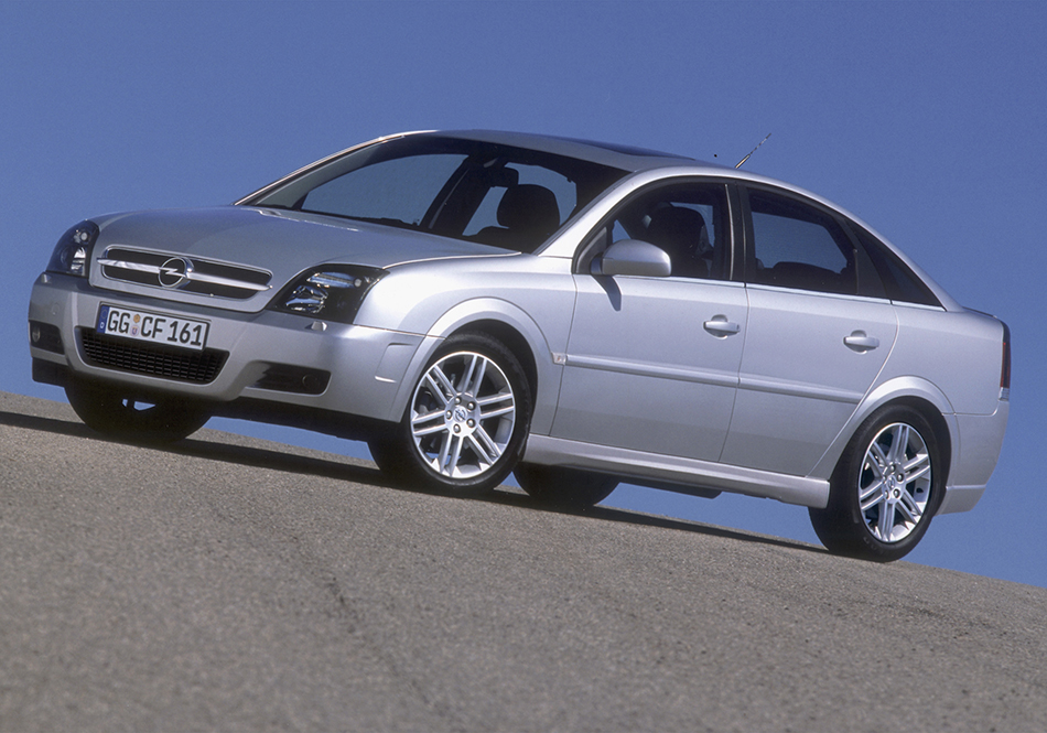 2002 opel vectra gts hd pictures. Black Bedroom Furniture Sets. Home Design Ideas