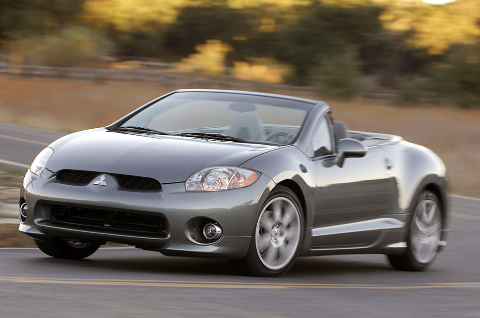 veh mitsubishi spyder sold convertible ny gansevoort in eclipse gt