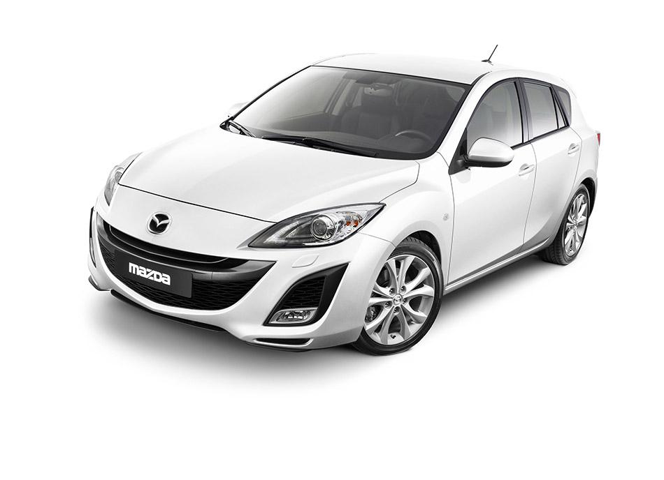 http://www.carsinvasion.com/wp-content/uploads/2014/02/Mazda-3-i-stop-2010-wallpaper.jpg