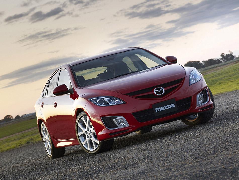 http://www.carsinvasion.com/wp-content/uploads/2014/02/Mazda-6-Hatchback-2008-wallpaper.jpg