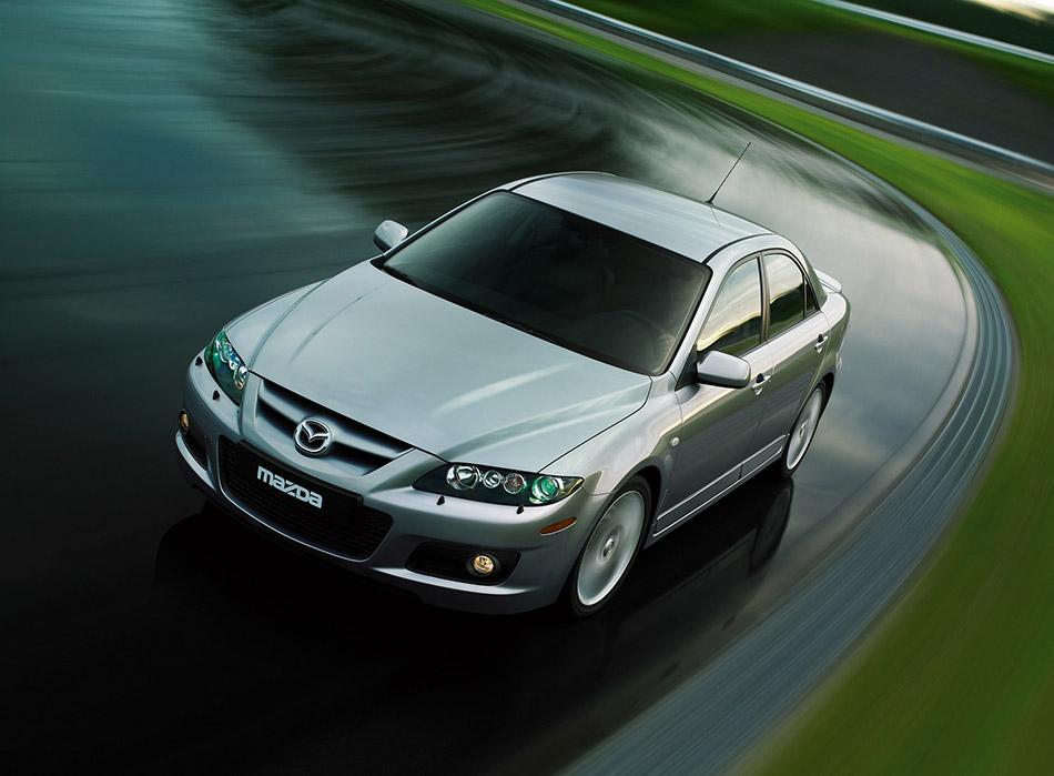 http://www.carsinvasion.com/wp-content/uploads/2014/02/Mazda-6-MPS-2004-wallpaper.jpg