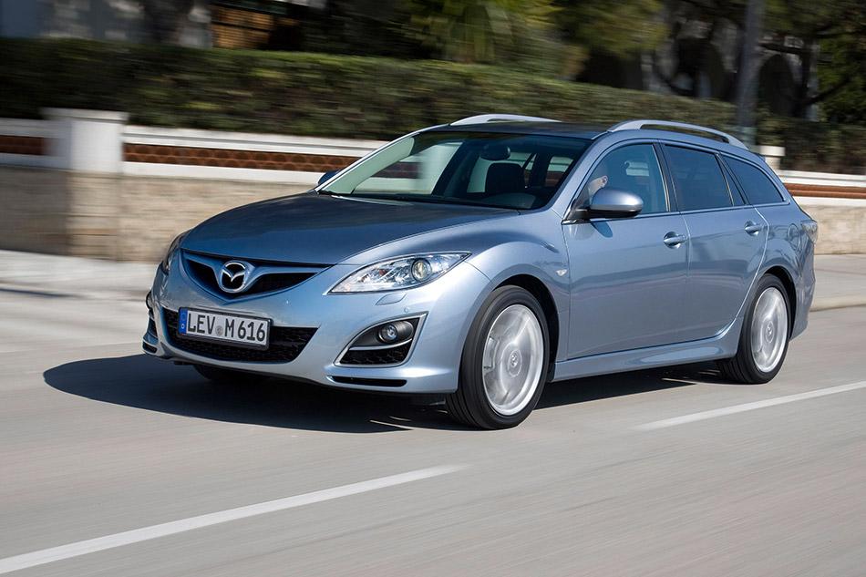 http://www.carsinvasion.com/wp-content/uploads/2014/02/Mazda-6-Wagon-2011-wallpaper.jpg