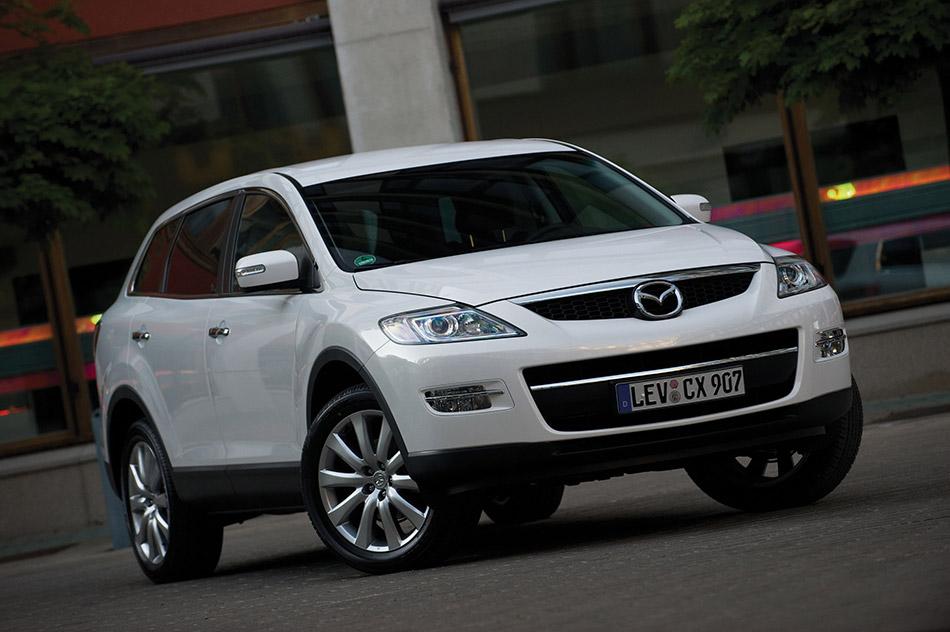 http://www.carsinvasion.com/wp-content/uploads/2014/02/Mazda-CX9-2009-wallpaper.jpg