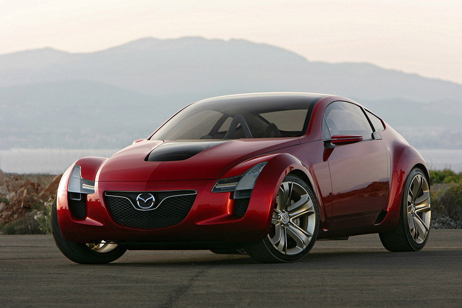 http://www.carsinvasion.com/wp-content/uploads/2014/02/Mazda-Kabura-Concept-2006-wallpaper.jpg