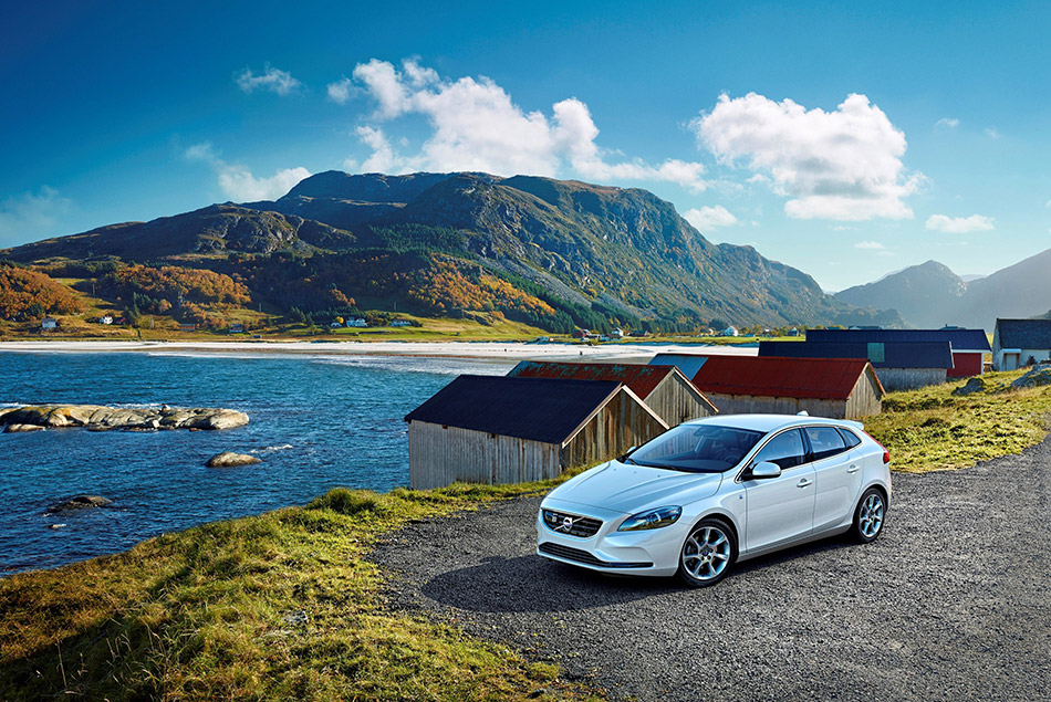 2014 Volvo Ocean Race Editions Hd Pictures Carsinvasion
