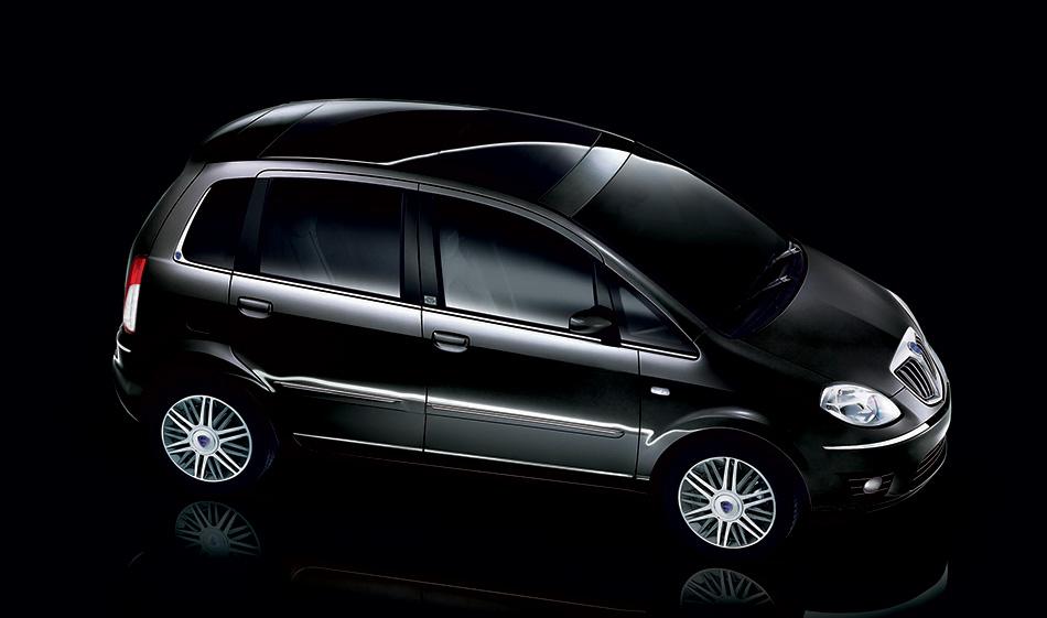 http://www.carsinvasion.com/wp-content/uploads/2014/03/Lancia-Musa-Poltrona-Frau-2008-wallpaper.jpg
