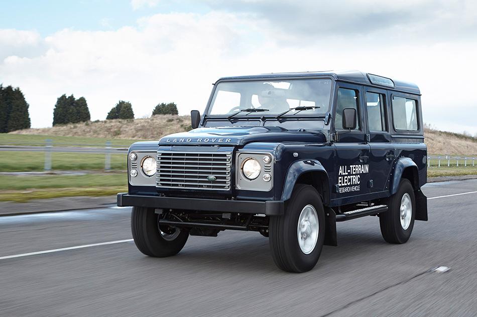 http://www.carsinvasion.com/wp-content/uploads/2014/03/Land-Rover-Defender-Electric-Concept-2013-wallpaper.jpg