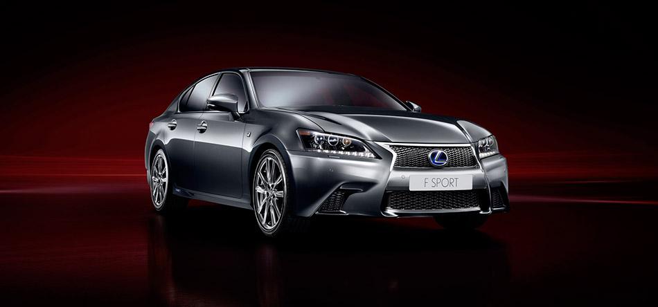 http://www.carsinvasion.com/wp-content/uploads/2014/03/Lexus-GS-450h-F-Sport-2013-wallpaper.jpg