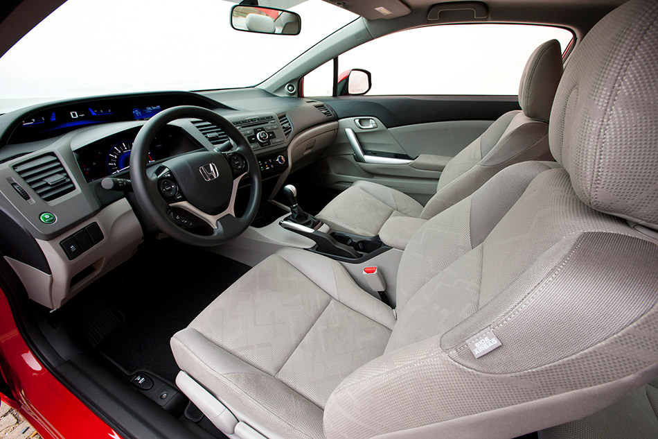 Honda-Civic-Coupe-2012-interior-wallpaper