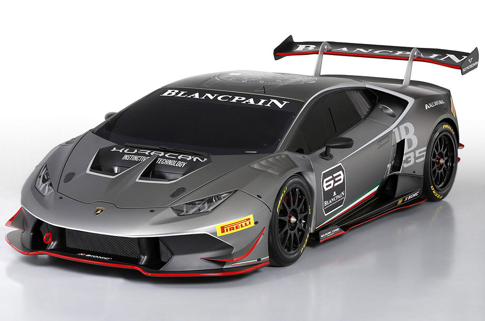 2014 lamborghini huracan lp620 2 super trofeo hd pictures. Black Bedroom Furniture Sets. Home Design Ideas