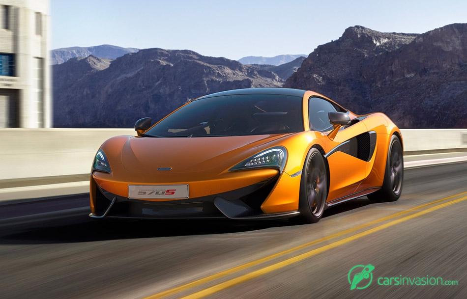 http://www.carsinvasion.com/wp-content/uploads/2015/03/McLaren-570S-Coupe-2016-wallpaper.jpg