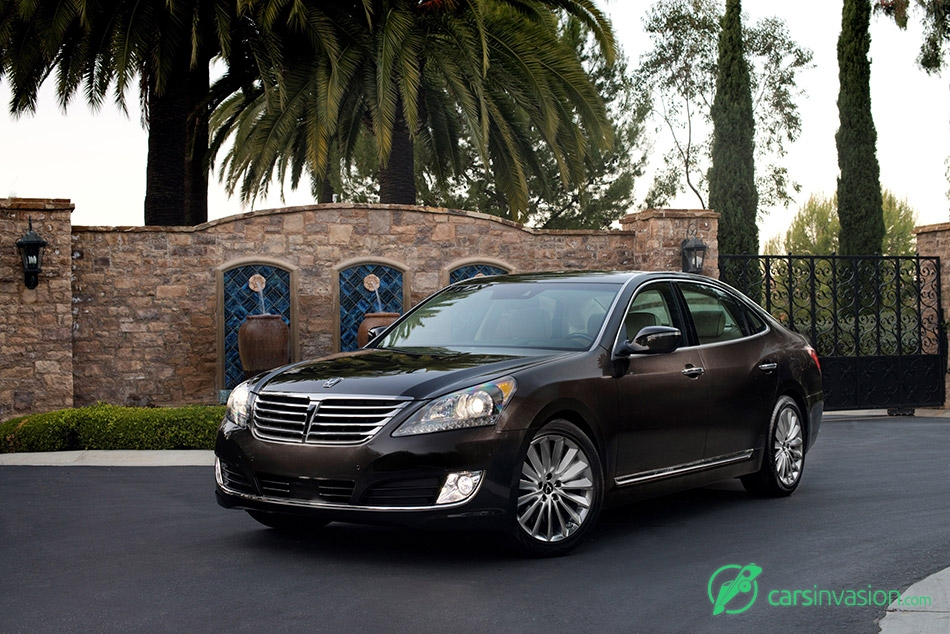 2016 hyundai equus hd pictures. Black Bedroom Furniture Sets. Home Design Ideas