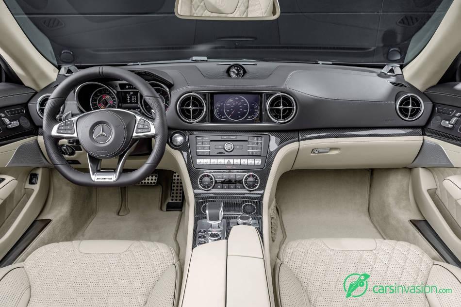 https://www.carsinvasion.com/wp-content/uploads/2015/11/Mercedes-Benz-SL65-AMG-2017-Interior.jpg