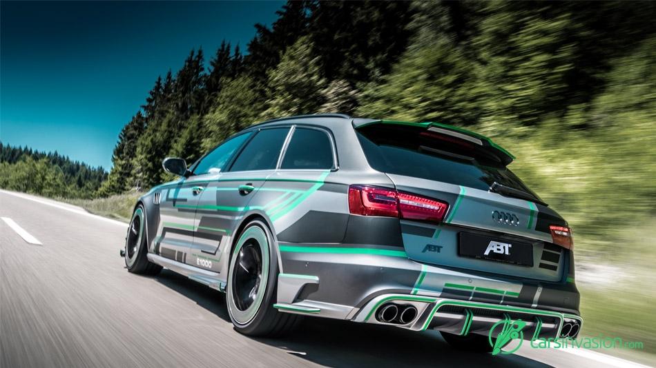 2018-ABT-Audi-RS6-E-02