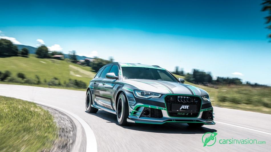2018-ABT-Audi-RS6-E