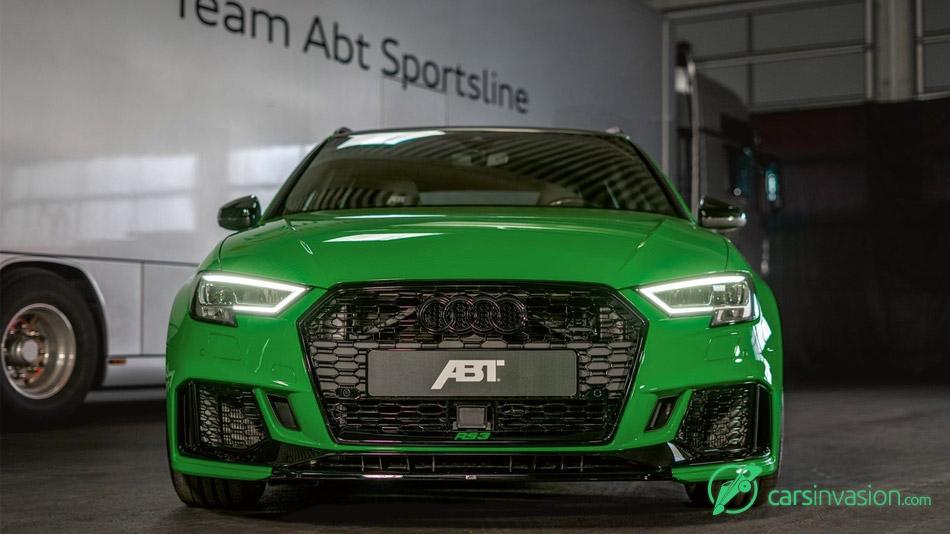 2018-ABT-Audi-RS3