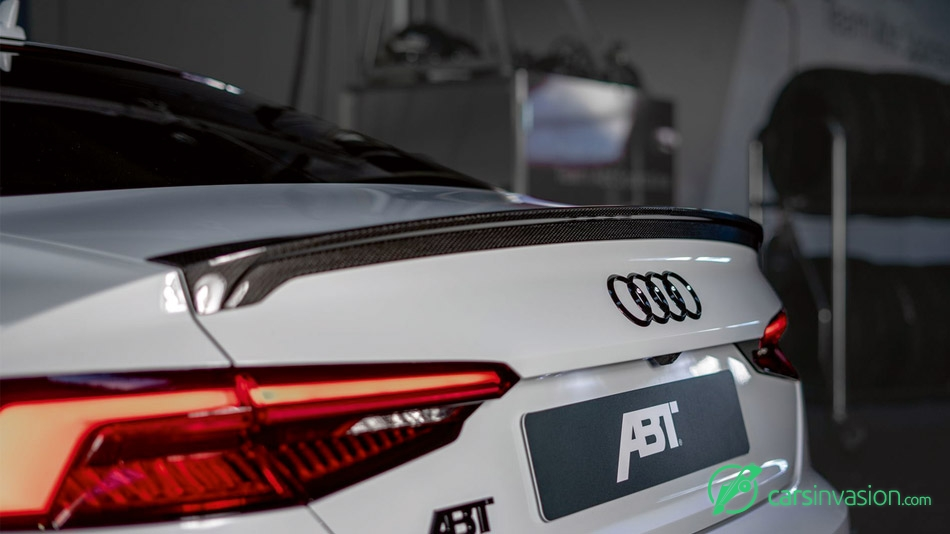 2018-ABT-Audi-RS5-R-02