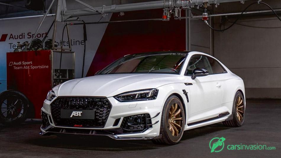 2018-ABT-Audi-RS5-R