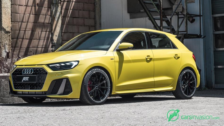 2019-ABT-Audi-A1-01