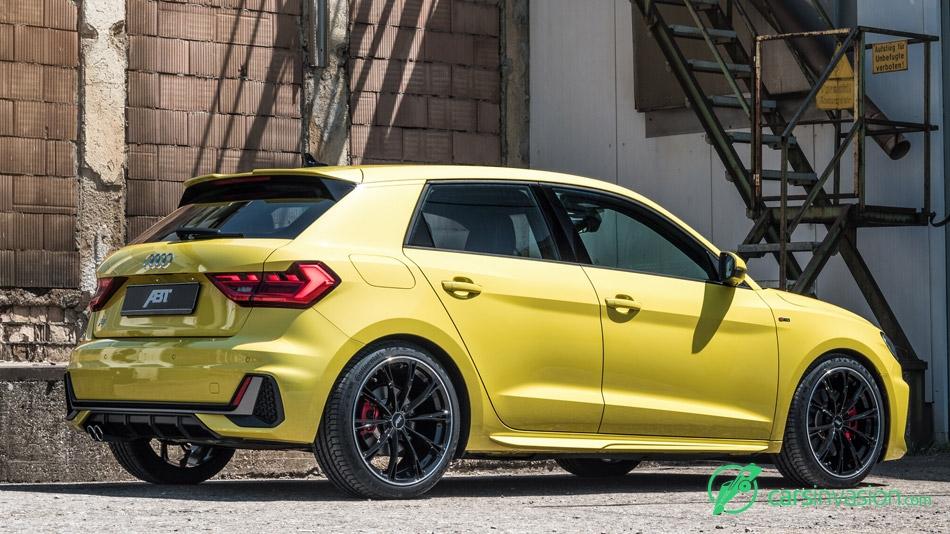 2019-ABT-Audi-A1-02