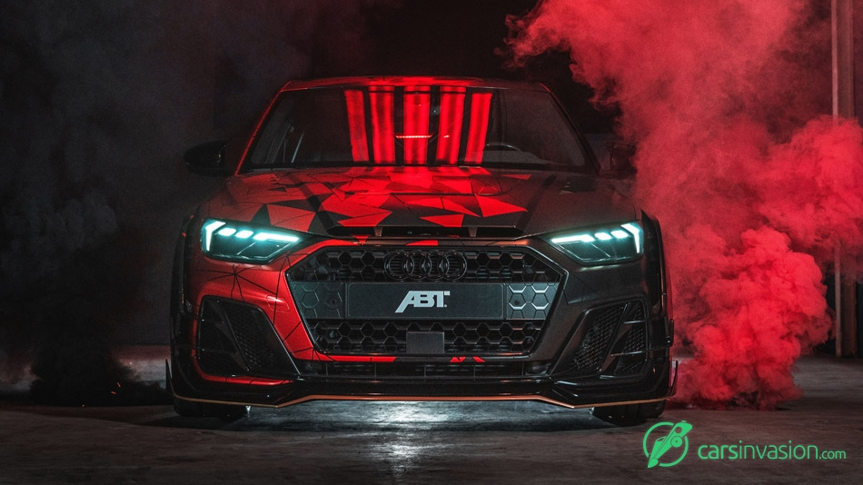2019-ABT-Audi-A1-1of1-01