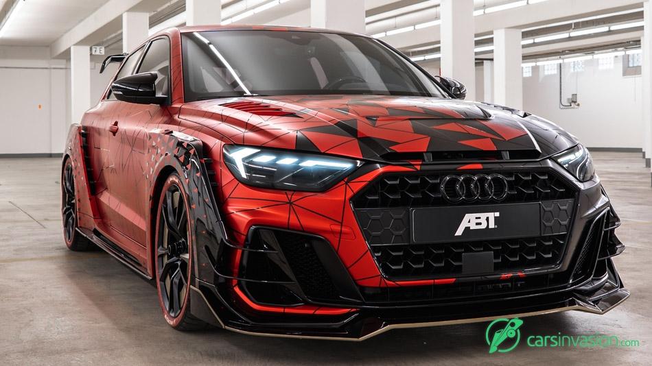 2019-ABT-Audi-A1-1of1-02