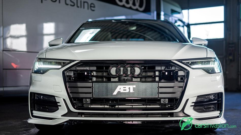 2019-ABT-Audi-A6-01