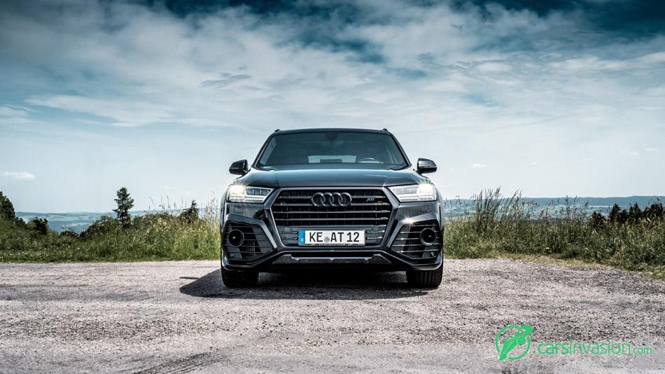 2019-ABT-Audi-Q7-01