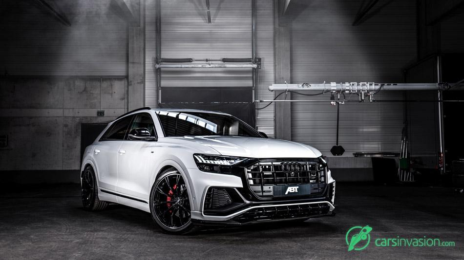 2019-ABT-Audi-Q8-50-TDI-01