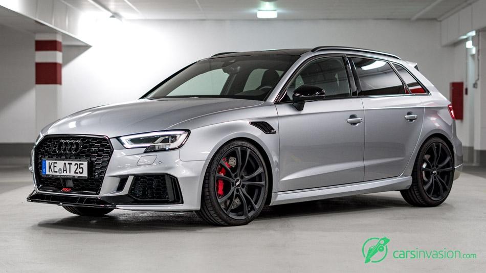 2019-ABT-Audi-RS3-01