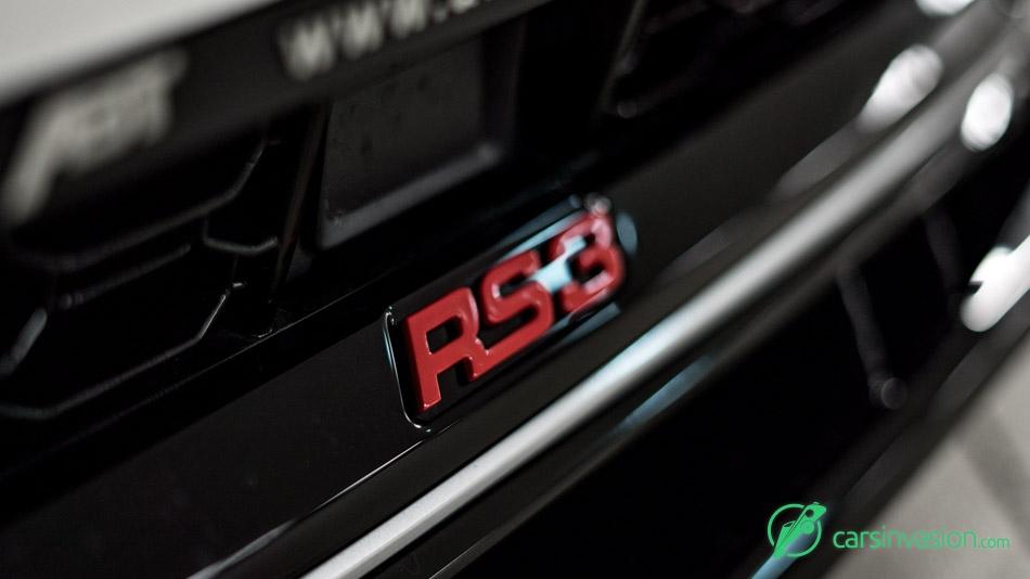 2019-ABT-Audi-RS3-02