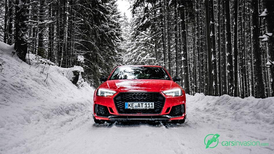 2019-ABT-Audi-RS4+-01