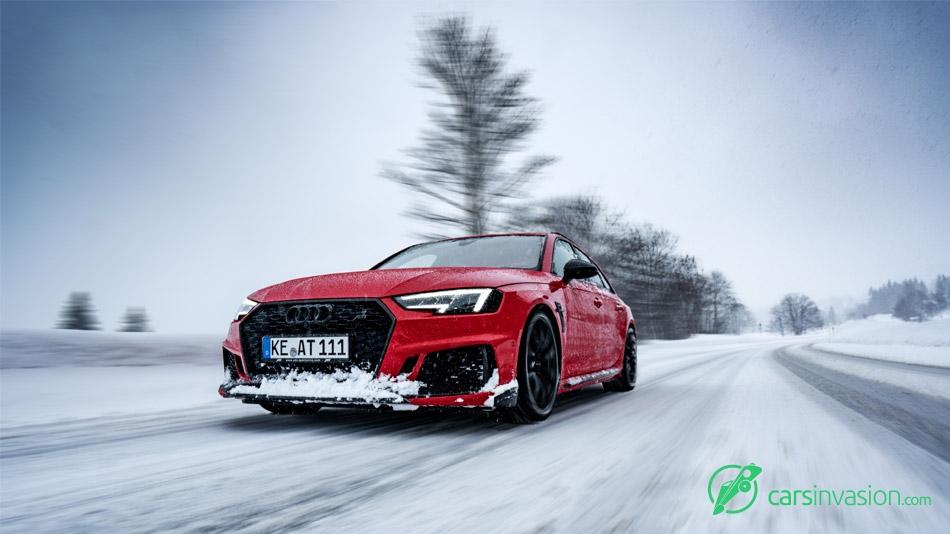 2019-ABT-Audi-RS4+-02
