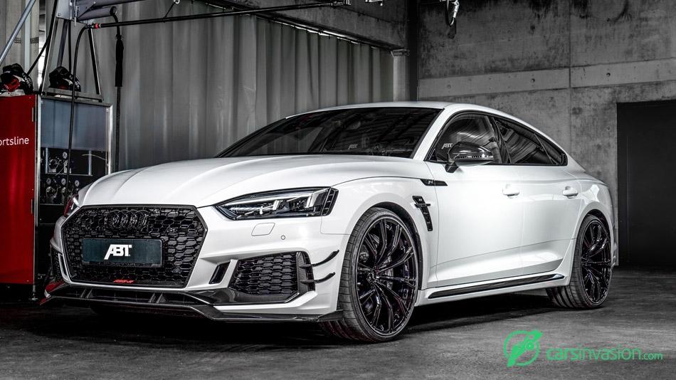 2019-ABT-Audi-RS5-R-Sportback-01
