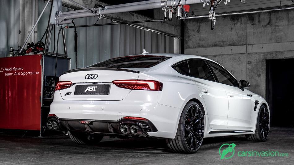 2019-ABT-Audi-RS5-R-Sportback-02