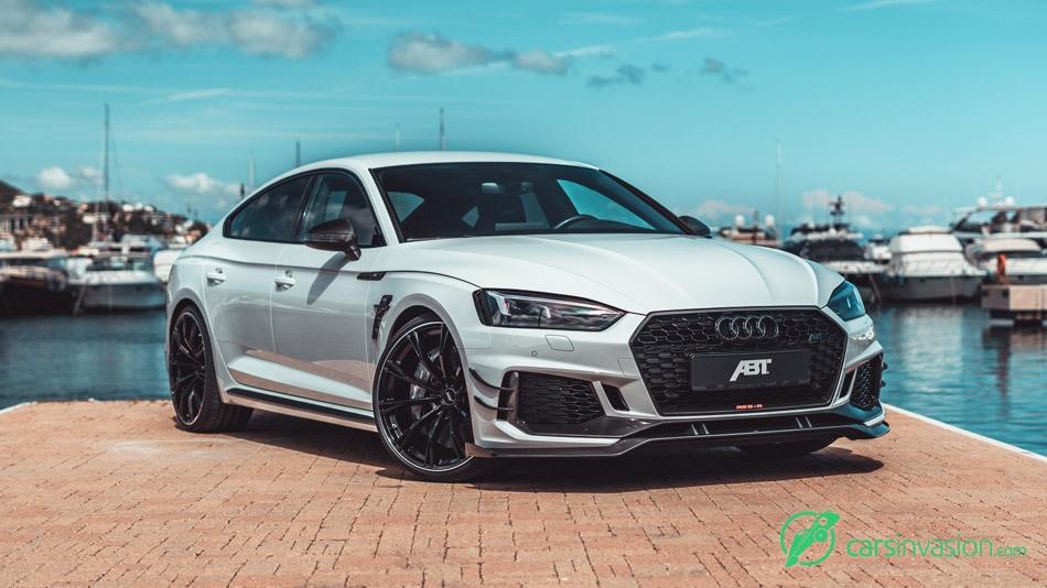 2019-ABT-Audi-RS5-R-Strider-11-01