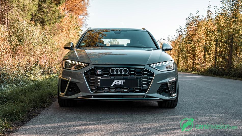 2019-ABT-Audi-S4-Facelift-01