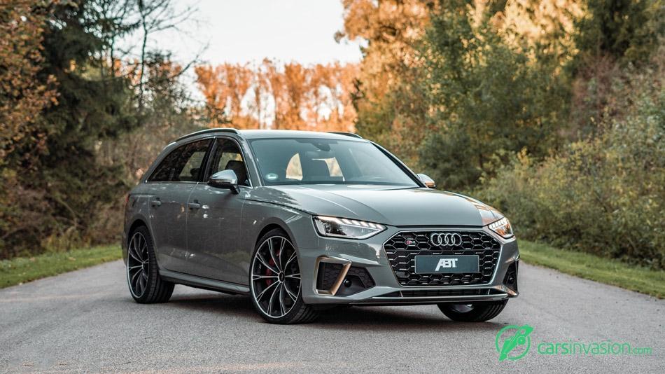 2019-ABT-Audi-S4-Facelift-02