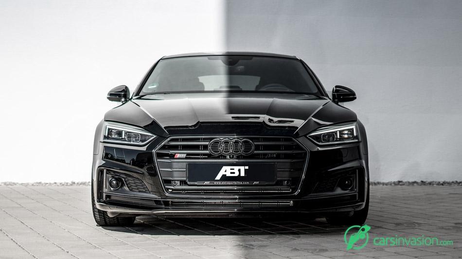 2019-ABT-Audi-S5-Sportback-TDI-01