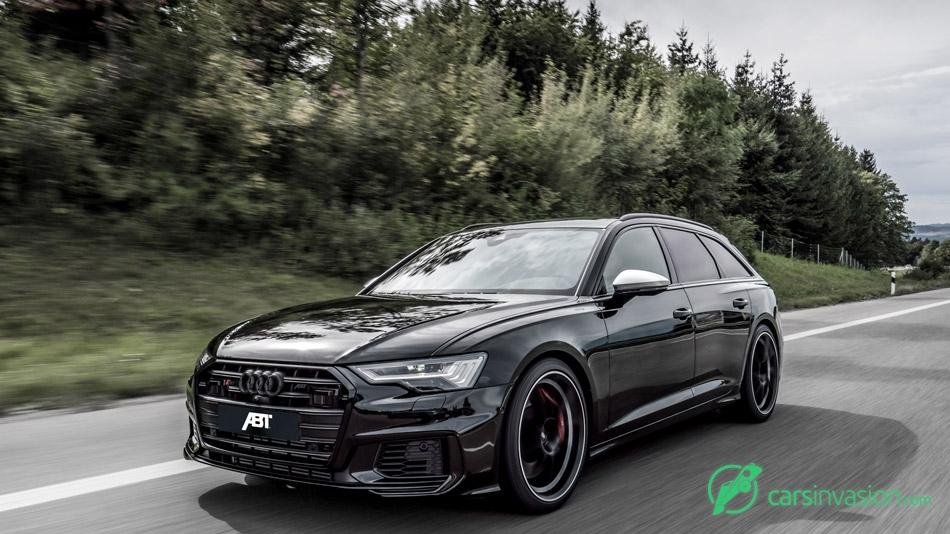 2019-ABT-Audi-S6-01